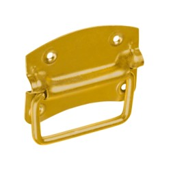 držák bednový US115, 115x80x1,0mm