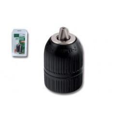 sklíčidlo rychloupínací, 2 - 13 mm UNF 1/2 STALCO