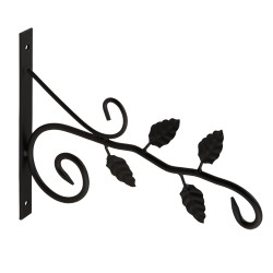 držák závěsného květináče UK5, větvička