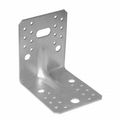úhelník s prolisem KPL21, 105x105x90x2,0mm