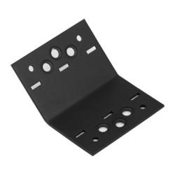 spojka úhelníková SDKL 1, 61x61x85x2,5mm