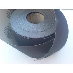 brusný papír 150mm P100 typ 345