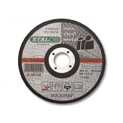kotouč na kov řezný 230/2,0mm STALCO