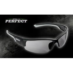 brýle ochranné s UV filtrem STALCO PERFECT