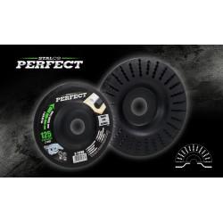 rotační rašple 125 úhlová hrubá STALCO PERFECT