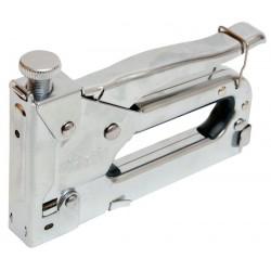 pistole sponkovací profi s aretací FESTA